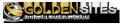 Κατασκευή Ιστοσελίδων Golden Sites